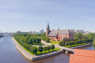 800px-Old_cathedral_of_Kaliningrad_in_Russia-630x419